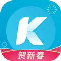 酷狗音乐app新春版v1.1.0 安卓版