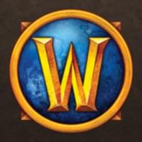 魔兽世界军团再临8.3随身助手v2.3.32968 iOS版