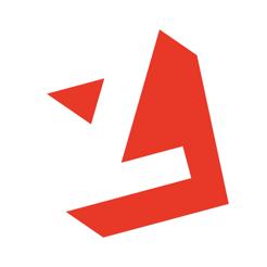 智题库模拟考试版v1.0 苹果版