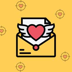 爱的成长记录恋爱成长版v1.0.0 甜蜜版