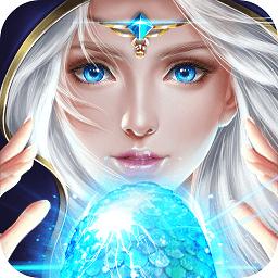 魔剑奇兵星耀版v2.0.6 福利版