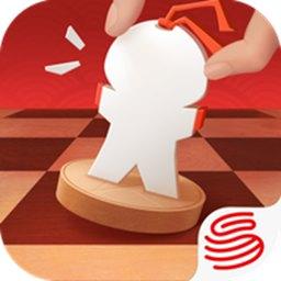 阴阳师智走棋手游海外版v3.60.0免费版v3.60.0免费版