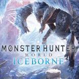 怪物猎人世界冰原聚魔之地怪物一键升级CE脚本v1.0 免费版