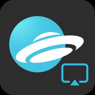 腾讯赛训投屏官方最新版v1.0 免费版
