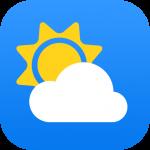 天气通APP官方版v7.01 全新版