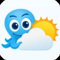 2345天气预报APP官方版v9.4 安卓版