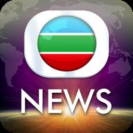 无线新闻国际版v2.1.3 安卓版