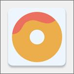 比特知了pro清爽无广告版v1.11  稳定版