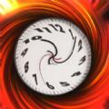 死亡计算器app个性版v1.0 上新版