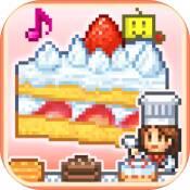创意蛋糕店趣味版v1.0 最新版