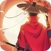 少年江湖志怀旧版v1.0.25 福利版
