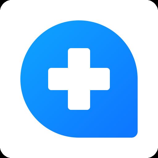 医联系远程协同医疗办公版v0.9.5 专业版