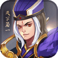 龙狼三国跨服竞技版v1.1.0 福利版
