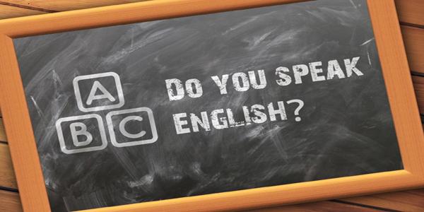 学习英语必备软件