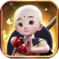 天神大战百神阵容版v1.3.2 全新版