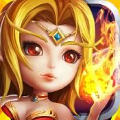 宝石骑士热血版v2.7.9 全新版