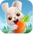 梦幻花园岛离线版v45.0 安卓版