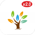 睿芽网阅智能版v2.0 全新版