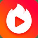 抖音火山版发财中国年红包大会版v9.5.5 最全攻略版v9.5.5 最全攻略版
