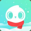 Faceu激萌发财中国年领红包版v5.7.3 安卓版