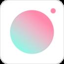 轻颜相机官方最新版v 3.0.8 手机版
