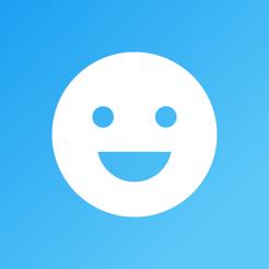 抑郁焦虑测试趣味版v1.3 安卓版