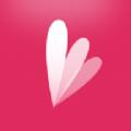 新草笔记福利版v1.0.8 安卓版