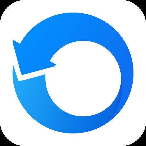 万能微信数据恢复智能版v3.4 安卓版