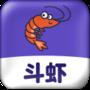 斗虾玩游戏赚钱版v2.0.3 最新版
