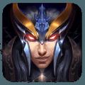 最强王者神将版v1.0.0 最新版