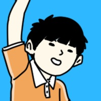 打败小偷寒假大作战中文版v1.0.5 iPhone版