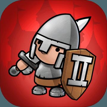 小小军团2热血激战版v1.0 最新版