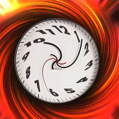 抖音抖音死亡计时器在线使用版v3.1 全新版