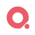七天学堂app学生版v3.0.4 安卓版v3.0.4 安卓版