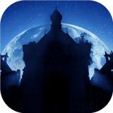 迷失古堡全新人物版v1.0 礼包版
