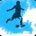 面向体育app健身版v1.0 单机版