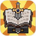 迷你地下城2全新玩法版v1.1.8 福利版v1.1.8 福利版
