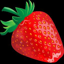 LOL草莓盒子全皮肤特效不封号版v52.4 完美版