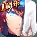 梦幻模拟战手游官方版v1.22.4 全新版