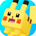 宝可梦大探险手游官方版v1.0 免预约v1.0 免预约版