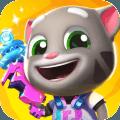 汤姆猫大冒险趣味版v1.0.0 最新版