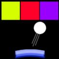 无限瓷砖打砖块无尽版v1.0 苹果版