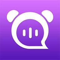 TaTa语音闹钟趣味版v1.0.0 真人版