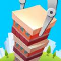 Tower手游网红版v1.03 手机版
