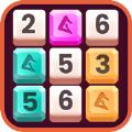 刺破黑暗数字迷宫益智版V2.0 苹果版
