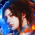 剑荡江湖元神版v1.0.1 安卓版v1.0.1 安卓版