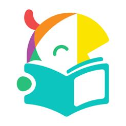 呱呱阅读智能图书版v1.0 少儿版