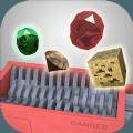 矿石粉碎机手游试玩版v0.1 手机版
