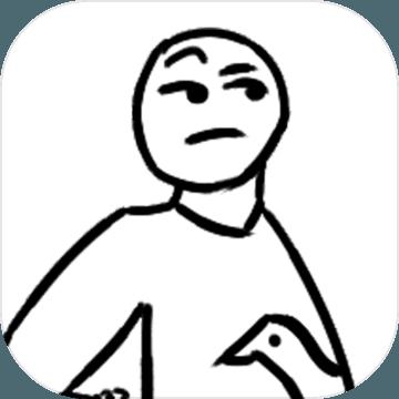 拜年大作战新春特别版v1.0.1 手机版
