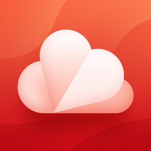 爸妈天气综合服务版v3.4.49 全新版